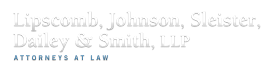 Lipscomb, Johnson, Sleister Dailey & Smith, LLP (Buford, Georgia)