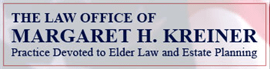 The Law Office of Margaret H. Kreiner (Ravenna, Ohio)