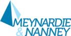 Meynardie & Nanney, PLLC (Raleigh, North Carolina)