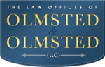 Olmsted & Olmsted, LLC (La Plata, Maryland)