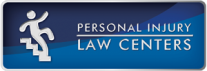 Personal Injury Law Centers (Henderson, Nevada)