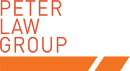 Peter Law Group (Los Angeles Co., California)