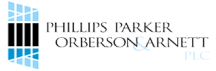 Phillips Parker Orberson & Arnett PLC (Lexington, Kentucky)