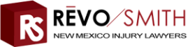 Revo/Smith Law Firm (New Mexico)