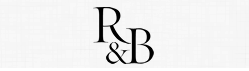 Robinson & Blazer, LLP (Decatur, Georgia)
