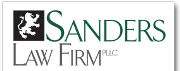 Sanders Law Firm, PLLC (Winston-Salem, North Carolina)