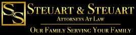 Steuart & Steuart Attorney at Law (Prince Georges Co., Maryland)