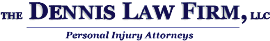 The Dennis Law Firm, LLC (Atlanta, Georgia)