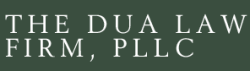 The Dua Law Firm, PLLC (Manassas, Virginia)