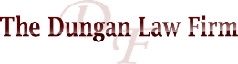 The Dungan Law Firm, P.A. (Asheville, North Carolina)