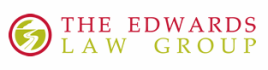 The Edwards Law Group (Decatur, Georgia)