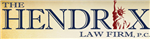The Hendrix Law Firm, P.C. (Fulton Co., Georgia)