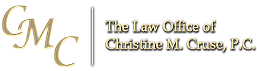 The Law Office of Christine M. Cruse, P.C. (Houston Co., Georgia)
