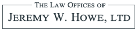 The Law Offices of Jeremy W. Howe, Ltd. (Washington Co., Rhode Island)