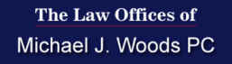 The Law Offices of Michael J. Woods PC (Hampton, Virginia)