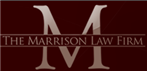 Marrison Family Law, LLC (Colorado Springs, Colorado)