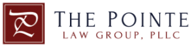 The Pointe Law Group, PLLC (Eastpointe, Michigan)