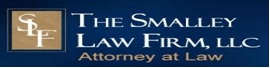 The Smalley Law Firm, LLC (Olathe, Kansas)