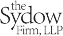 Sydow & Associates, PLLC (Houston, Texas)