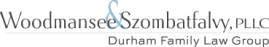 Woodmansee & Szombatfalvy, PLLC - Durham Family Law Group (Durham, North Carolina)