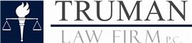 A1-Truman Law Firm, P.C. (Las Vegas, Nevada)