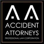 AA Accident Attorneys (Cathedral City, California)