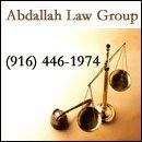 Abdallah Law Group, P.C. (Sacramento, California)