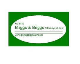 Adams, Briggs & Briggs (Daytona Beach, Florida)