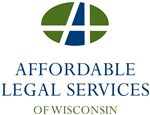 Affordable Legal Services of Wisconsin - Madison Office (Madison, Wisconsin)