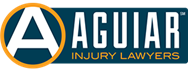 Aguiar Injury Lawyers (Shepherdsville, Kentucky)