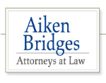 Aiken, Bridges, Elliott Tyler & Saleeby (Florence, South Carolina)