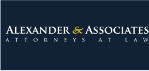 Alexander & Associates (Macon, Georgia)