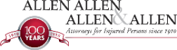 Allen, Allen, Allen & Allen (Petersburg, Virginia)