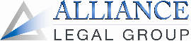 Alliance Legal Group, PL (Sarasota, Florida)
