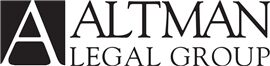 Altman Legal Group (Lawton, Oklahoma)