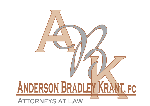 lawyers: Anderson Bradley Krant, P.C. at lawyers: law-firm-anderson-bradley-krant-pc-photo-860037