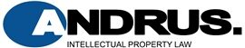 Andrus Intellectual Property Law (Madison, Wisconsin)