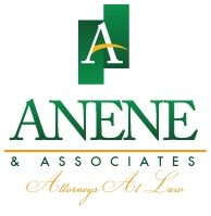 Anene & Associates, LLC (Atlanta, Georgia)