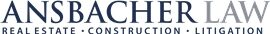 Ansbacher Law (St. Johns Co., Florida)