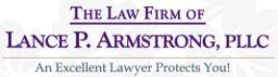 The Law Firm of Lance P. Armstrong, PLLC (Staten Island, New York)