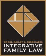 Carol Bailey & Associates, PLLC, Integrative Family Law (Edmonds, Washington)
