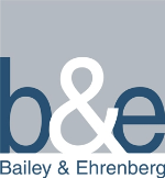 Bailey & Ehrenberg, PLLC (Philadelphia, Pennsylvania)