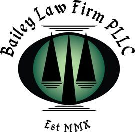 Bailey Law Firm, PLLC (Conroe, Texas)