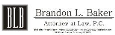 Brandon L. Baker, Attorney at Law, P.C. (Murray, Utah)
