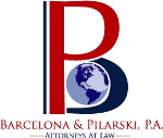 Barcelona and Pilarski, P.A. (Naples, Florida)