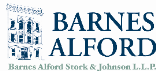 Barnes, Alford, Stork & Johnson, L.L.P. (Columbia, South Carolina)