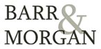 Barr & Morgan (Fairfield Co., Connecticut)