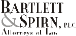 Bartlett & Spirn, P.L.C. (Williamsburg, Virginia)