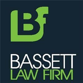 Bassett Law Firm, LLC (Columbia, Missouri)