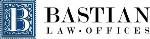 Bastian Law Offices, PLC (Maricopa Co., Arizona)
